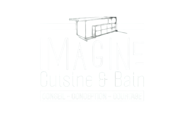 Imagine cuisine & bain